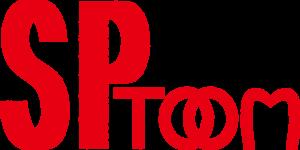 エスピトームロゴ